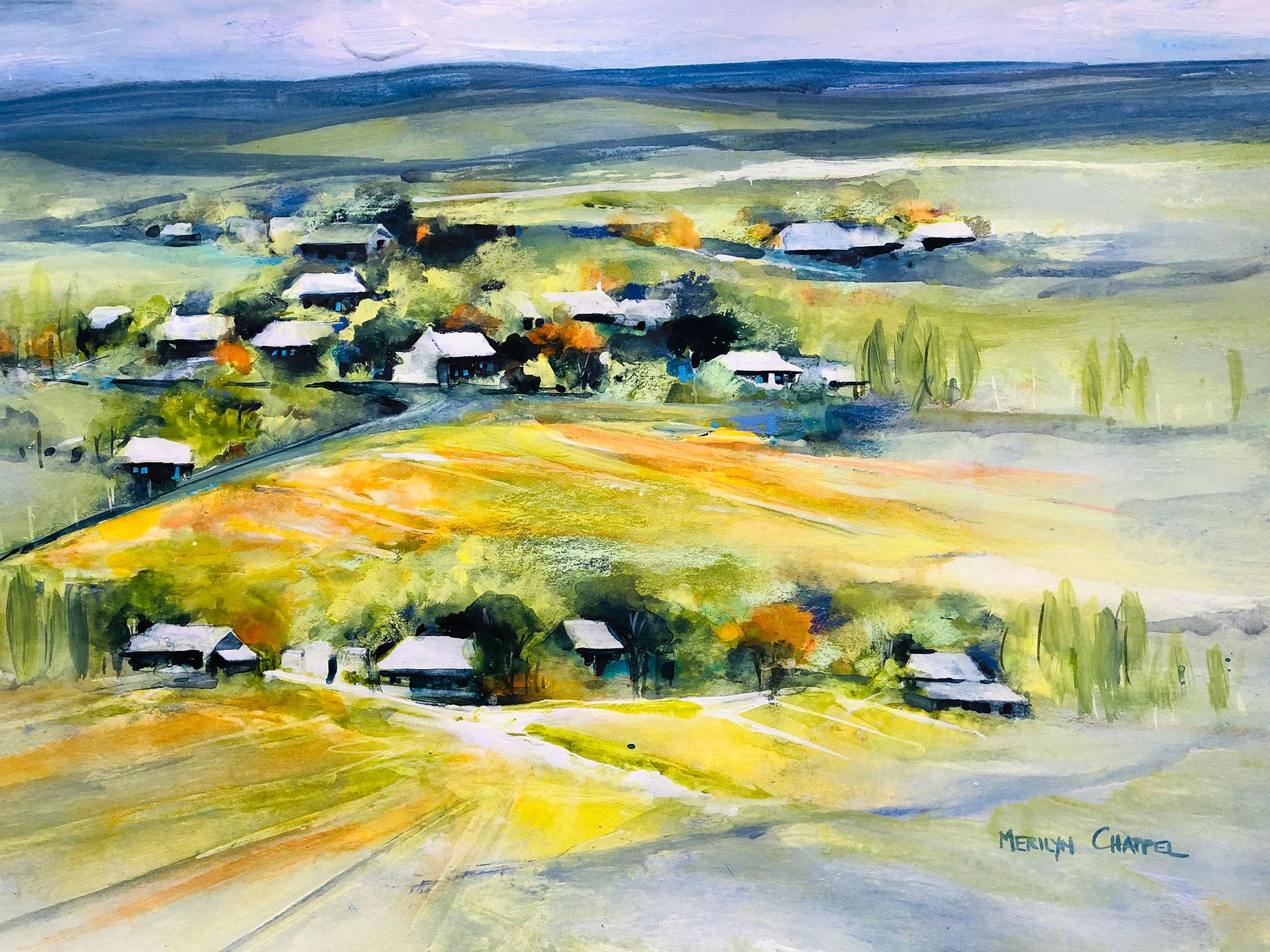 Summer-fields-of-canola