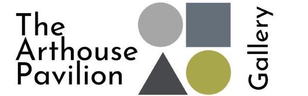 Artand logo