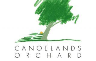 Canoelands Orchards