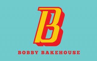 Bobby Bakehouse