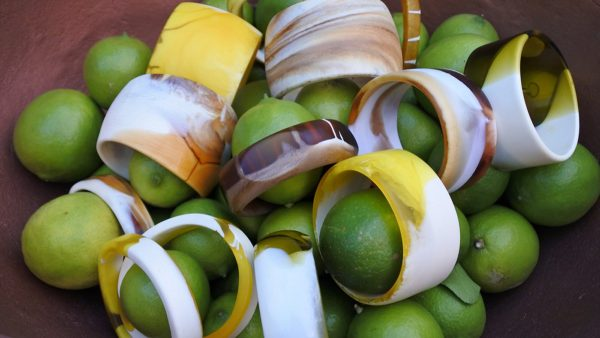 Amanda-Morters-Dennis-Hicks-Lemon-with-Limes